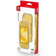 Hori DuraFlexi Protector - Nintendo Switch Lite - Schutzfolie
