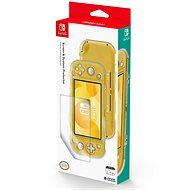 Hori Screen & System Protector - Nintendo Switch Lite - Schutzfolie