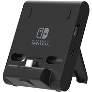 Hori Dual USB PlayStand - Nintendo Switch Lite - Dockingstation