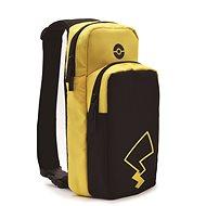 Hori Pokemon Shoulder Bag Pikachu - Nintendo Switch - Tasche
