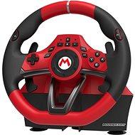 Hori Mario Kart Racing Pro Deluxe - Nintendo Switch - Lenkrad