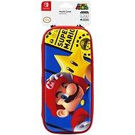 Hori Premium Vault Case - Nintendo-Schalter - Hülle