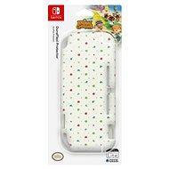 Hori DuraFlexi Protector - animal Crossing Editon - Nintendo Switch Lite - Hülle