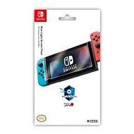 Hori Blaulicht-Bildschirmfilter - Nintendo Switch Lite - Hülle für Nintendo Switch