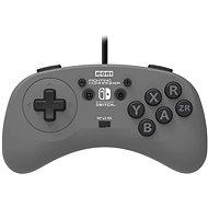 Hori Fighting Commander - Nintendo Switch - Gamepad