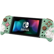 Hori Split Pad Pro - Pikachu Evee - Nintendo Switch - Gamepad