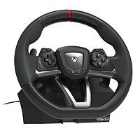 Lenkrad Thrustmaster Ferrari 458 Spider Racing Wheel Für Xbox One Lenkrad Alza De
