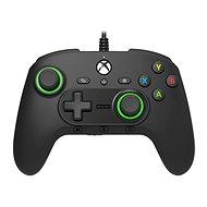 Gamepad HORIPAD Pro - Xbox