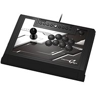 Hori Fighting Stick Alpha - Xbox - Spielecontroller