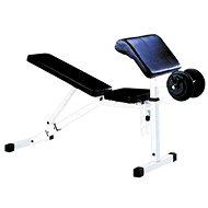 Landfit SW 009 - Fitnessgerät