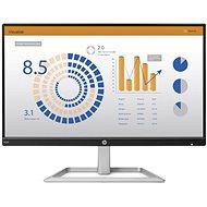 """21,5"""" HP N220 - LED Monitor"""