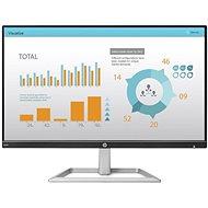 """23,8"""" HP N240 - LED Monitor"""