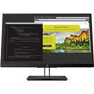 "24"" HP Z Display Z24nf G2 - LCD-MONITOR"