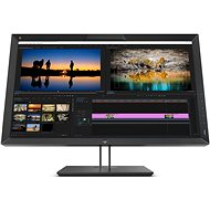 "27"" HP Z Display Z27x G2 - LCD Monitor"