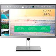 """23"""" HP EliteDisplay E233 - LCD Monitor"""
