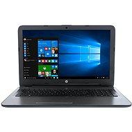 HP 255 G6 Silber - Laptop