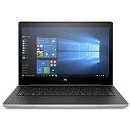HP ProBook 440 G5 - Notebook