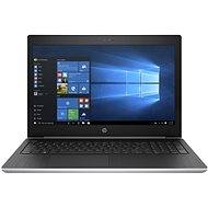 Notebook HP ProBook 450 G5 - Notebook