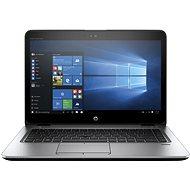 HP EliteBook 840 G4 - Laptop