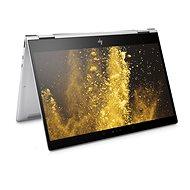 HP EliteBook x360 1020 G2 - Tablet PC