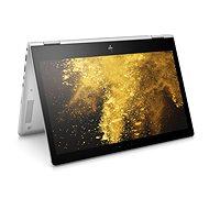 HP EliteBook x360 1030 G2 - Tablet PC
