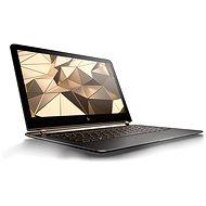 HP Spectre Pro 13 - Ultrabook