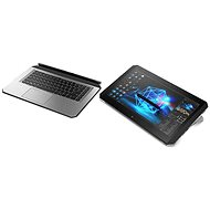 HP ZBook x2 - Tablet PC