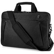 "Laptop-Tasche HP Business Slim Load 14"""