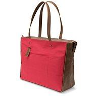 "HP Ladies Cases Red Brown 14"" - Laptop-Tasche"
