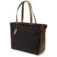 "HP Ladies Cases Black Black 14"" - Laptop-Tasche"