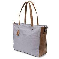 "HP Ladies Cases Grey Brown 14"" - Laptop-Tasche"