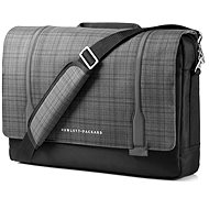 "Notebooktasche HP Slim Ultrabook Messenger 15.6"" - Laptop-Tasche"