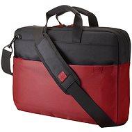 """Notebook-Tasche HP Duotone rot 15.6"""" - Laptop-Tasche"""