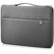 Notebook-Hülle HP Carry Sleeve 15,6 Zoll - Laptophülle