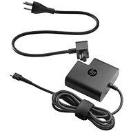 HP 65 W USB-C Netzteil - Netzadapter