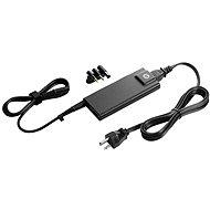 HP 90W USB Slim - Netzadapter