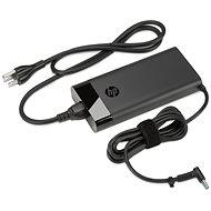 HP 200W Slim Smart - Netzadapter