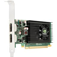 HP NVIDIA NVS 310 1 GB - Grafikkarte