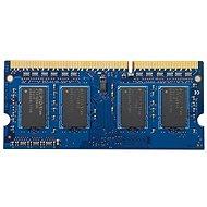 HP SO-DIMM 4GB DDR3L 1600MHz - Arbeitsspeicher