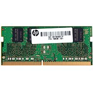HP SO-DIMM 4GB DDR4 2133MHz - Arbeitsspeicher