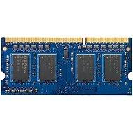 HP SO-DIMM 8GB DDR3L 1600MHz - Arbeitsspeicher
