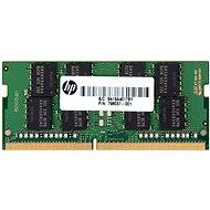 HP SO-DIMM 8GB DDR4 2133 MHz - Arbeitsspeicher