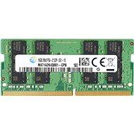 HP SO-DIMM 16GB DDR4 2133 MHz - Arbeitsspeicher