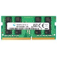 HP SO-DIMM 8GB DDR4 2400 MHz - Arbeitsspeicher