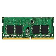 HP SODIMM 4 GB DDR4 2666 MHz - Arbeitsspeicher