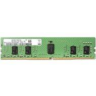 HP 8GB DDR4 2666 MHz DIMM - Arbeitsspeicher