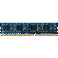 HP 8GB DDR3 1600 MHz Arbeitsspeicher - Arbeitsspeicher