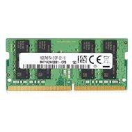 HP SO-DIMM 4 GB DDR4 2400 MHZ - Arbeitsspeicher