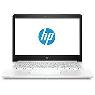 HP 14-bp005nc Snow White - Notebook