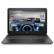 HP Pavilion Power 15-bc305nc Shadow Black - Notebook